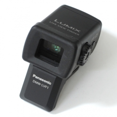 Panasonic DMW-LVF1 Viewfinder (chính hãng)