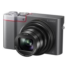 Panasonic Lumix TZ-110 (chính hãng)
