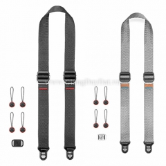 Peak Design SlideLITE Camera Strap (chính hãng)