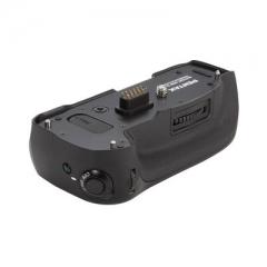 Pentax Battery Grip Pentax BG2