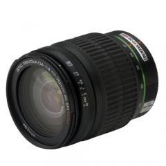 Pentax DA 17-70mm F4 AL