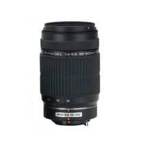 Pentax DA 55-300mm f4-5.8 ED