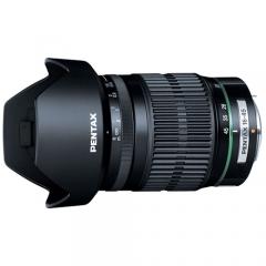 Pentax SMC DA 16-45mm F4.0 ED AL
