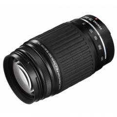 Pentax smc P-FA J 75-300mm F4.5-5.8 AL