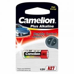 PIN 12V CAMELION A27