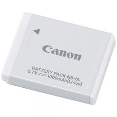 Pin Canon NB-6L (chính hãng)