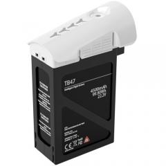 Pin cho DJI Inspire 1 4500mAh (Chính hãng)