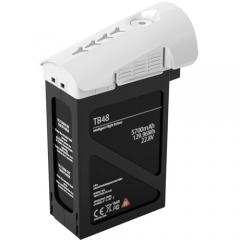 Pin cho DJI Inspire 1 5700mAh (Chính hãng)