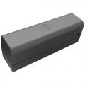 Pin cho DJI Osmo Plus (Chính hãng)