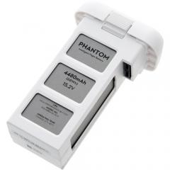 Pin cho DJI Phantom 3 (Chính hãng)