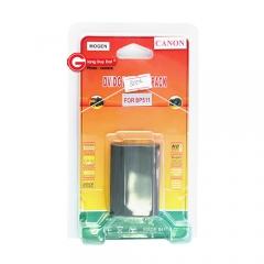 Pin Mogen 511 for Canon 5D 40D 30D 20D