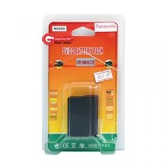 Pin Mogen BLC 12E for GH2 G5 G6
