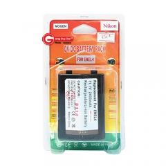 Pin Mogen Nikon ENEL4