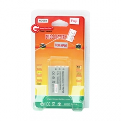 Pin Mogen Np 95 for Fujifilm X100 X100T X30 X100s