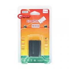 Pin Mogen W 126 for Fujifilm X-A2 X-M1 X-T1 X-Pro 2 X-T2 X-E2