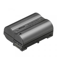 Pin Nikon EN-EL15C