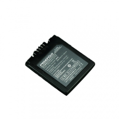 Pin Pisen 001E for Panasonic F1 FX1 FX5 DE-929C