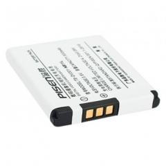 Pin sạc Pisen NB11L (chính hãng)