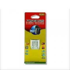 Pin sạc Pisen NP- BN1 (chính hãng)