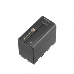 Pin sạc Sony NP-F970
