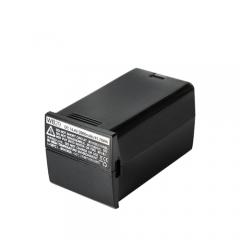 Pin WB29 cho đèn AD200