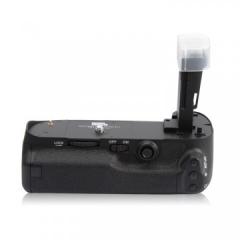Pixel cho Canon 5D Mark III (Chính hãng)