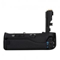 Pixel cho Canon 70D (Chính hãng)