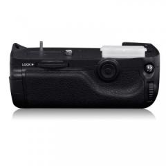Pixel cho Nikon D7000 (Chính hãng)