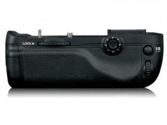 Pixel cho Nikon D7100 (Chính hãng)
