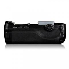 Pixel cho Nikon D800/D810 (Chính hãng)