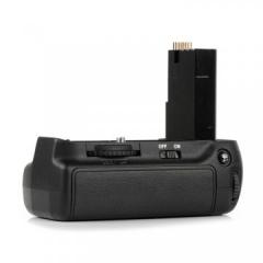 Pixel cho Nikon D80/D90 (Chính hãng)