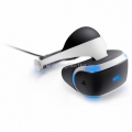 PlayStation VR Launch Bundle (chính hãng)