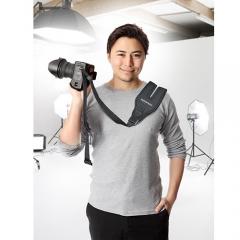 Dây đeo máy ảnh Promate Camleash (chính hãng)