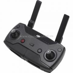 Remote Controller Tay Điều Khiển DJI Spark (chính hãng)