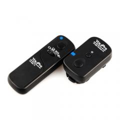 Remote Điều Khiển Máy Ảnh Youpro for Fujifilm Canon