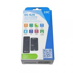 Remote JJC ES-628 for X-M1 X-A2 X-A1