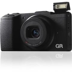 Ricoh GR II (chính hãng)
