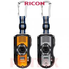 Ricoh WG-5 GPS (chính hãng)