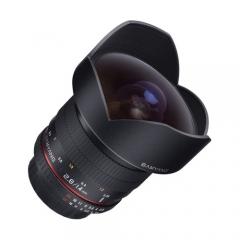 Samyang 14mm f/2.8 IF ED UMC Aspherical (chính hãng)