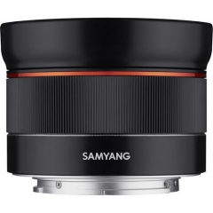 SAMYANG AF 24MM F/2.8 FE for Sony