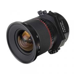 Samyang T-S 24mm F/3.5 ED AS UMC Tilt / Shift (chính hãng)