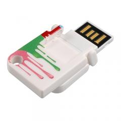 SanDisk Cruzer Pop CZ53 16GB (chính hãng)