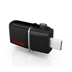 Sandisk OTG Ultra Dual 3.0 - 16GB (chính hãng)