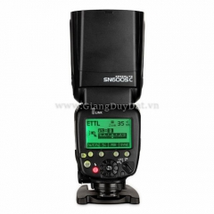 Shanny SN600SC for Canon