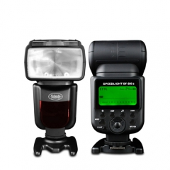 Đèn Flash Sidande DF-800 mark II for Canon