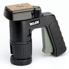 SLIK BallHead AF1100 (chính hãng)