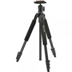 Slik Pro 330DX with SH-705E (chính hãng)