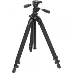 Slik Pro 400DX with SH-705E  (chính hãng)