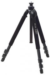 Slik Pro 500DX Leg Only (chính hãng)