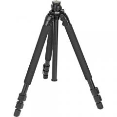 Slik PRO 700 DX Leg Only (chính hãng)